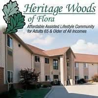 heritageWoods