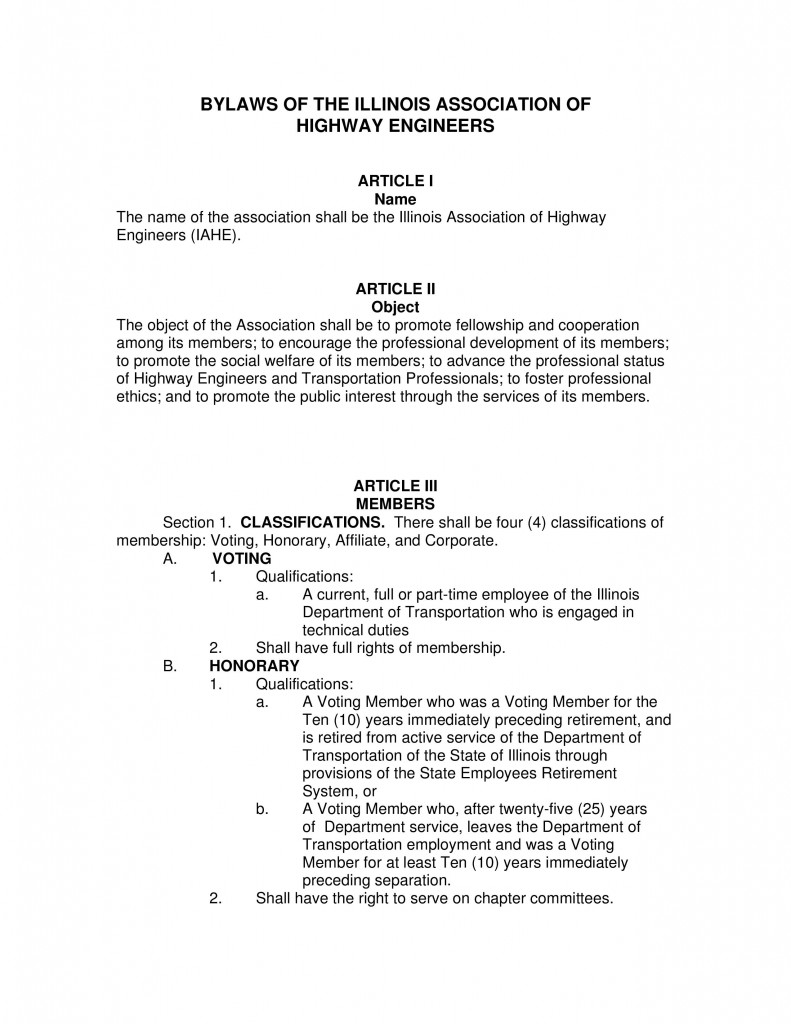 IAHEbylaws2007AsApproved _2_-0