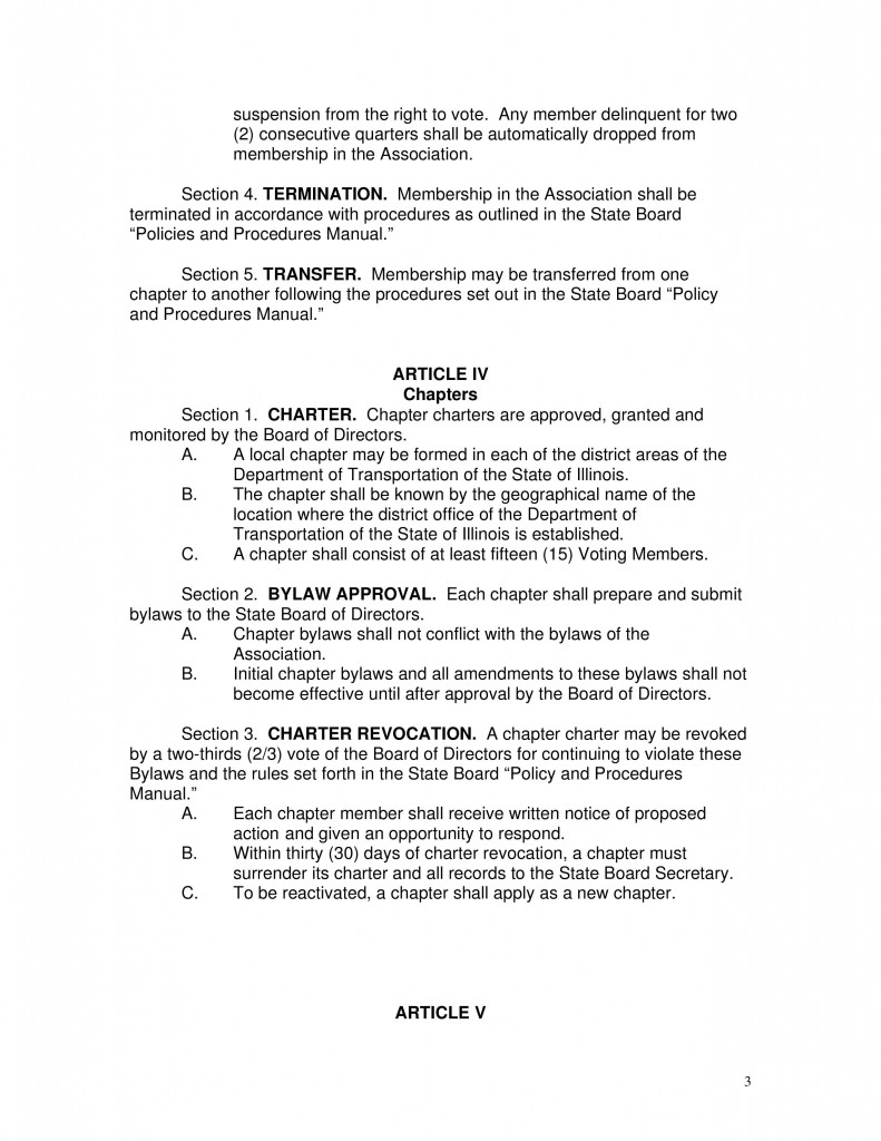 IAHEbylaws2007AsApproved _2_-2