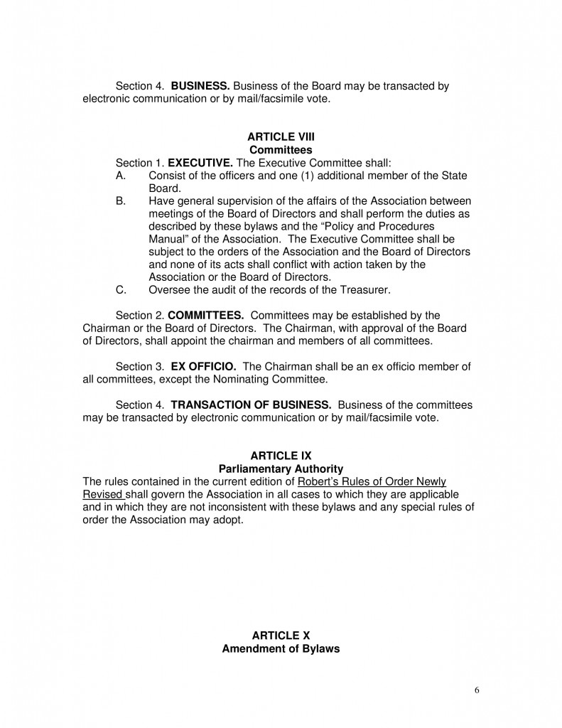 IAHEbylaws2007AsApproved _2_-5