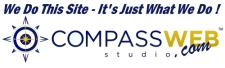 Compass Web Studio - Web Design, Development & Maintenance